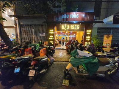 TOP 10 quán ăn cơm trưa văn phòng ngon tại Nha Trang