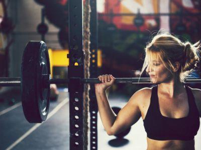 TOP những phòng tập Gym tốt nhất tại Nha Trang